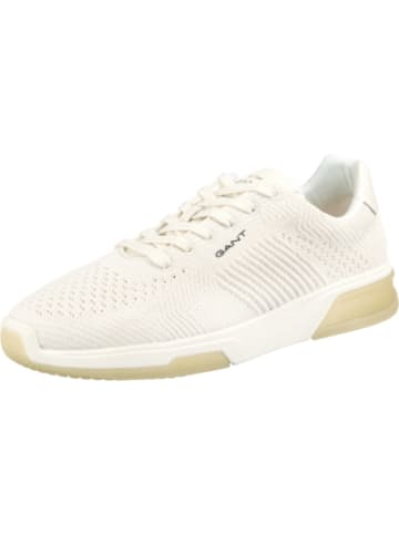 Gant Hightown Sneakers Low