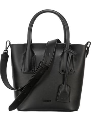 DKNY Megan Tote Crossbody Shopper