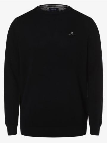 Gant Pullover in marine