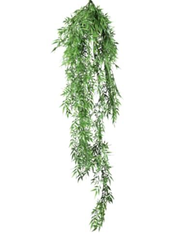 Boltze Bambusstrauch L90 cm