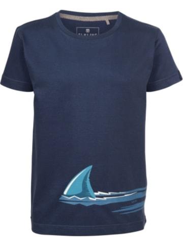 Elkline Kinder T-Shirt HIJ