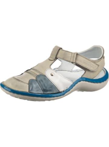 Corley Komfort-Sandalen