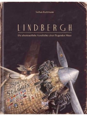 Nordsüd Lindbergh