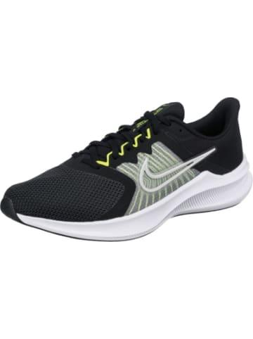 Nike Performance Downshifter 11 Laufschuhe
