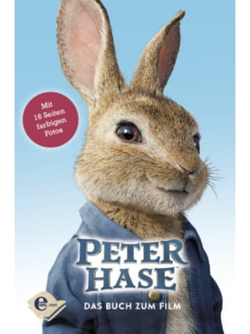 Edel Germany Peter Hase