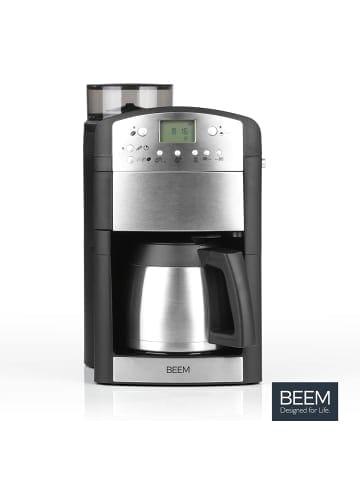 "BEEM Filterkaffeemaschine ""FRESH-AROMA-PERFECT"""