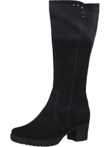 Jana Klassische Stiefel