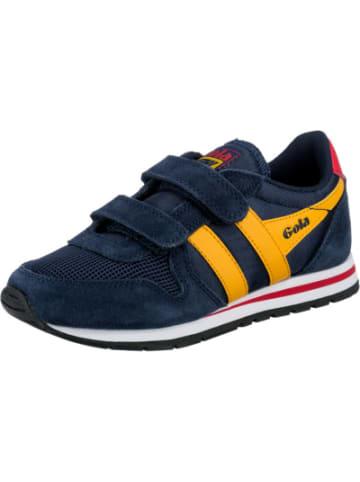 Gola Kinder Sneakers Low