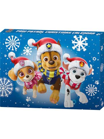 Paw Patrol PAW Patrol Christmas Adventskalender