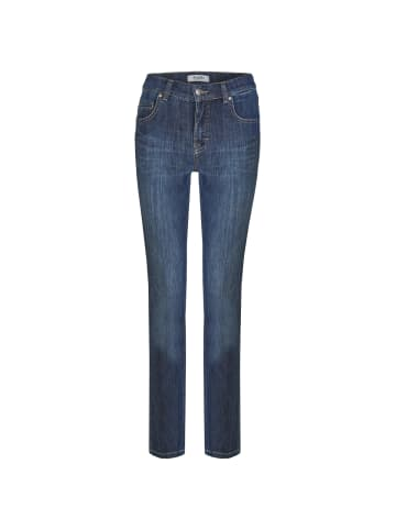ANGELS  Jeans Cici in stone used buffi