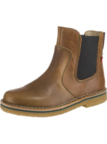 GRÜNBEIN Irma K_ew Chelsea Boots
