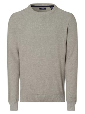 IZOD  Pullover in grau