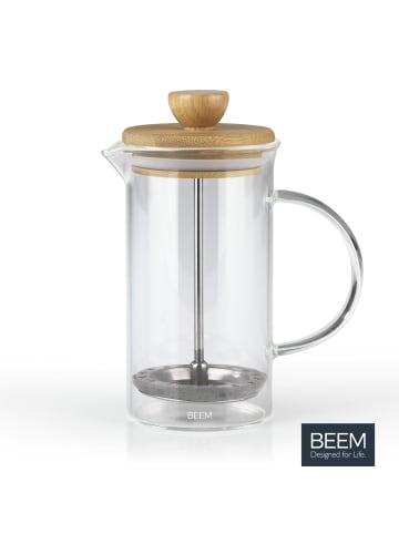 """BEEM Kaffeebereiter """"COFFEE PRESS""""- 0,35 l"""