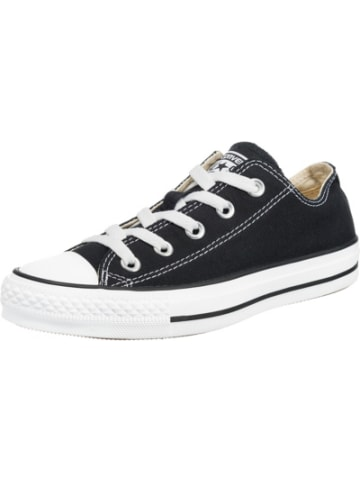 Converse Chuck Taylor All Star Sneakers Low