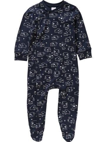 Staccato Baby Schlafanzug