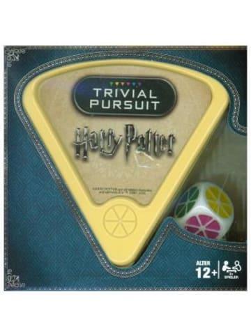 Winning Moves Trivial Pursuit Harry Potter (Spiel)
