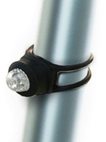 Tfk LED-Universallicht für Kinderwagen