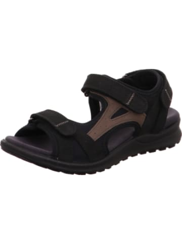 Legero Siris Komfort-Sandalen