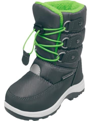 Playshoes Winterstiefel