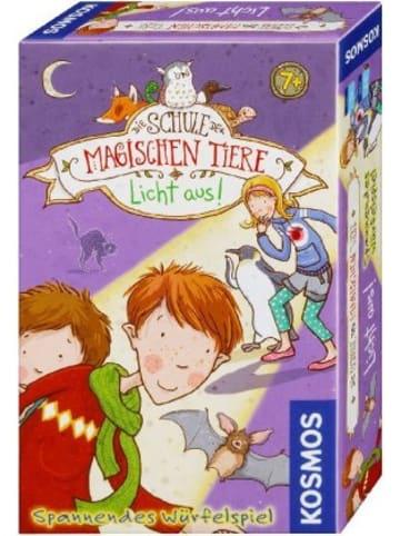 Kosmos Schule der magischen Tiere (Kinderspiel)