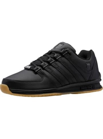 K-SWISS Rinzler Sneakers Low