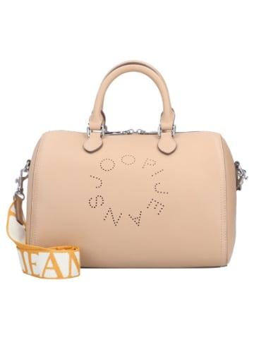 JOOP! Giro Aurora Handbag Shz Handtasche