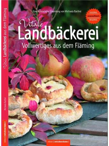 Barthel Vitale Landbäckerei Vollwertiges aus dem Fläming | Eine kulinarische...