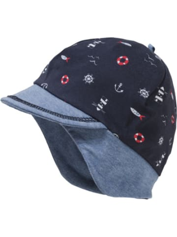 MaxiMo Schirmmütze