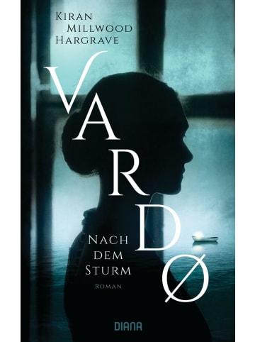 DIANA Vardo - Nach dem Sturm