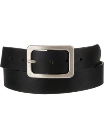 Vanzetti Klassischer Gürtel 35 mm
