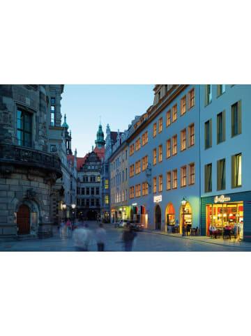 Reiseschein.de Hotelgutschein: 5* HYPERION Hotel Dresden