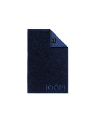 JOOP! Handtuch in Blau