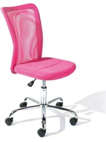 Inter Link Drehstuhl AIKE, pink