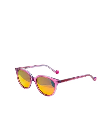 ZOOBUG Sonnenbrille Kate für Kinder in purple