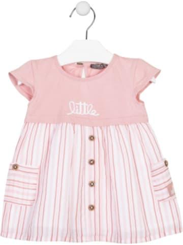 LOSAN Baby Kleid