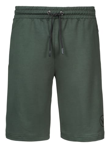 Virtus Shorts Patrick in 3053 Deep Forest