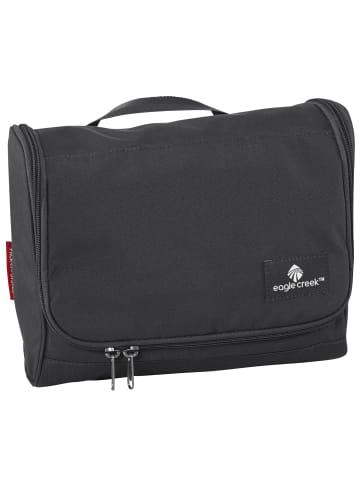 Eagle Creek Pack-It On Board Kulturbeutel 25 cm in black