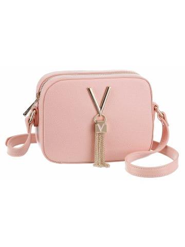 Valentino Abendtaschen in Rosa