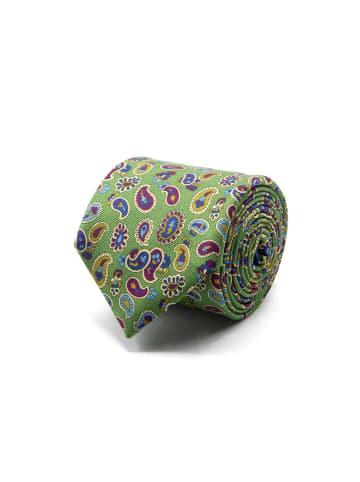 BGents Krawatten und Accessoires in mintgrün