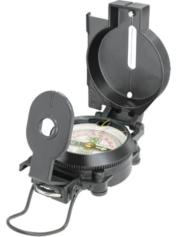 Bresser Kompass