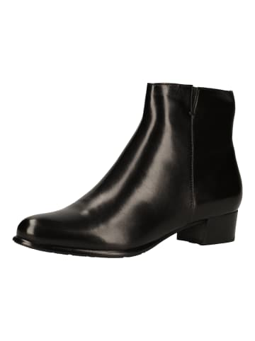 Everybody Stiefelette in Black