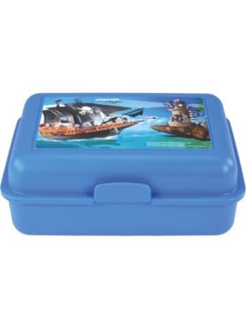 United Labels AG Brotdose Playmobil Piraten