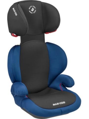 Maxi-Cosi Auto-Kindersitz Rodi SPS, Basic Blue