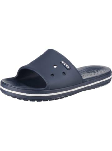 Crocs Crocband Iii Slide Badelatschen