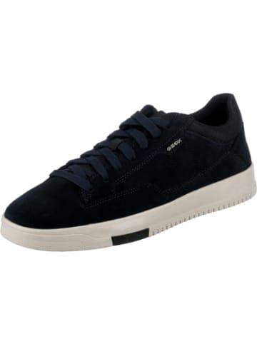 Geox U Segnale Sneakers Low