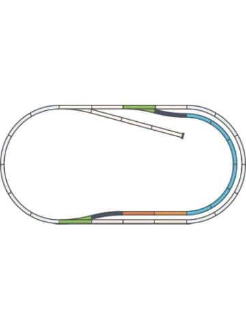 PIKO Spur H0 Gleiserweiterung Set: C