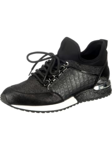 La Strada La Strada Fashion Sneaker Sneakers Low