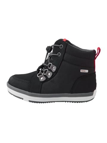 "Reima Schuhe "" Wetter "" in Schwarz"