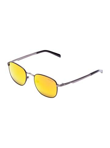 Formula 1 Eyewear F1 Eyewear Red Collection Formula 1 Eyewear in yellow