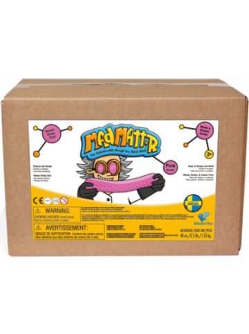 Mad Mattr Big Pack, 1130g - pink